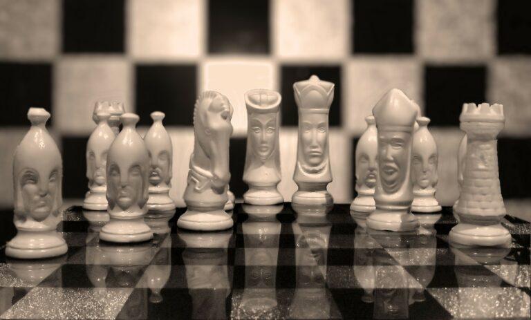 fondo para jesuschess sitio de enseñanza de ajedrez