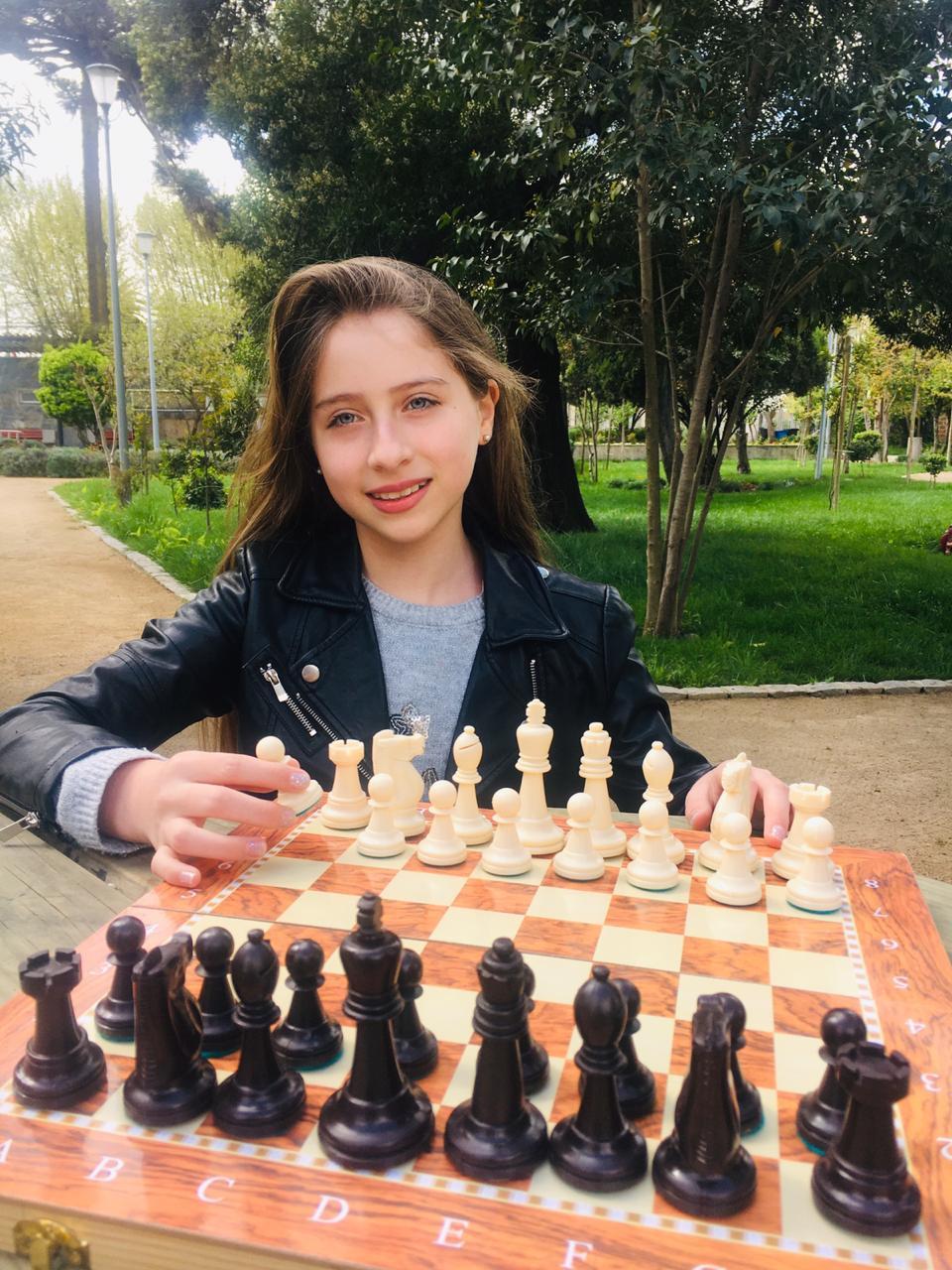 Priscilla Apablaza
